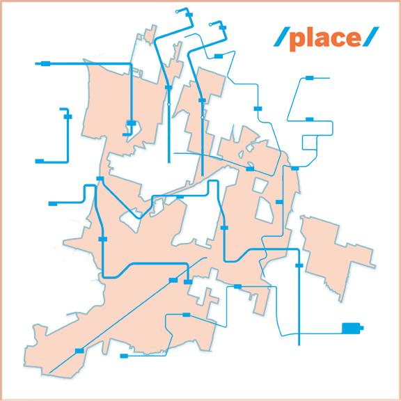 places ART2